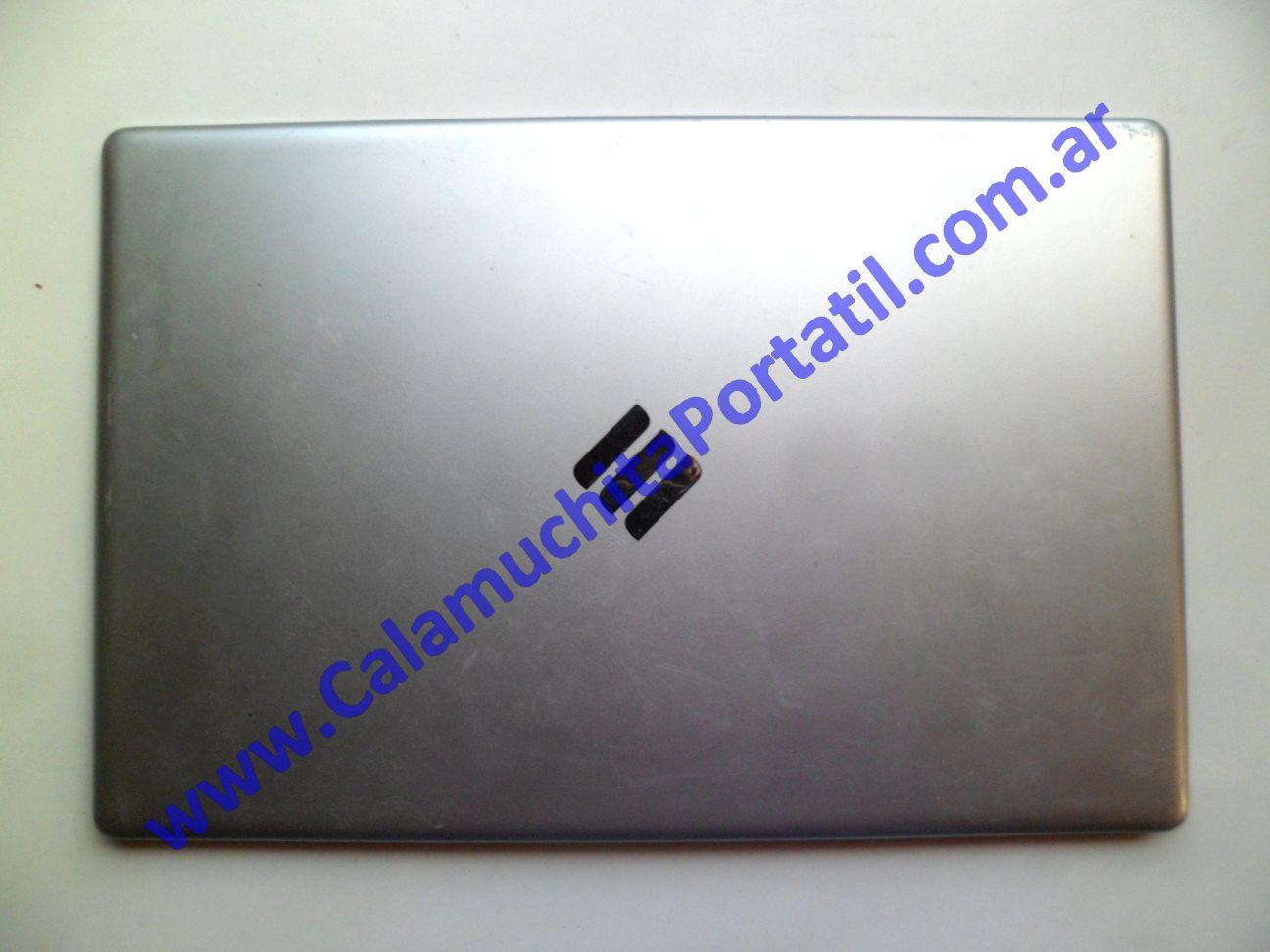 0498CAA Carcasa Tapa Exo Smart E13