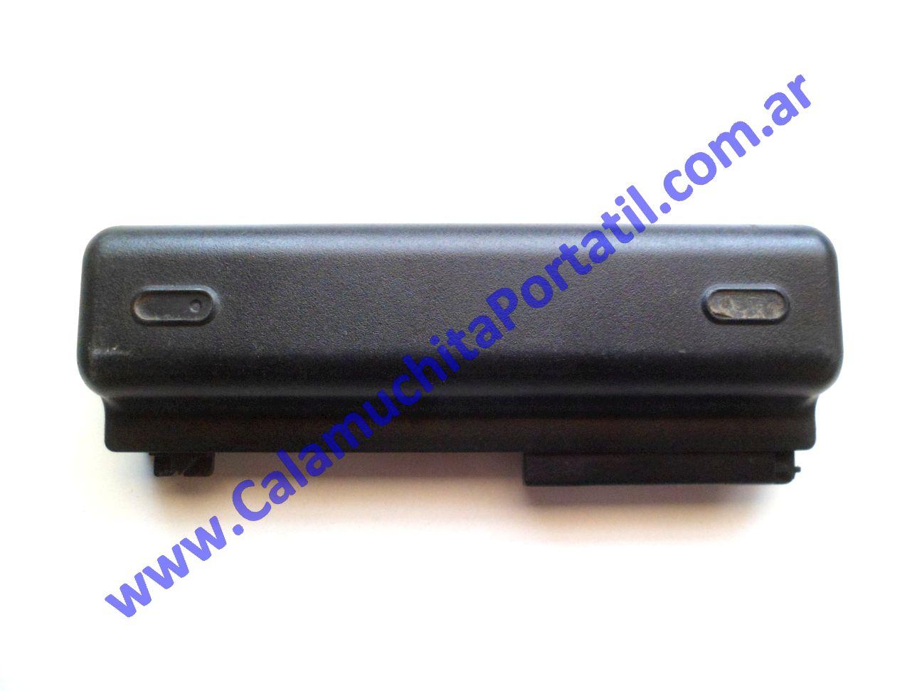 0499BAA Batería Hewlett Packard TouchSmart tx2-1380la / VS607LA#AC8