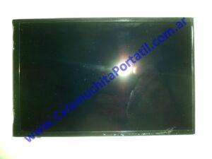 0501DIA Display Asus MEMO Pad HD7 ME173X