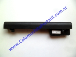 0502BAA Batería Hewlett Packard Mini 110-1000 / VA715UA#ABA