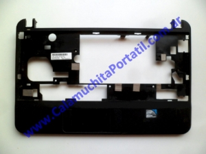 0502CAC Carcasa Teclado Hewlett Packard Mini 110-1000 / VA715UA#ABA