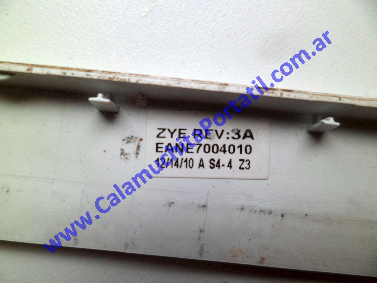 0503CAB Carcasa Marco Sony Vaio VPCEE43EL / PCG-61611U