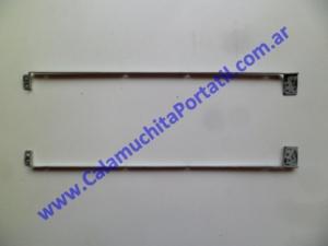 0503LLA Laterales Sony Vaio VPCEE43EL / PCG-61611U