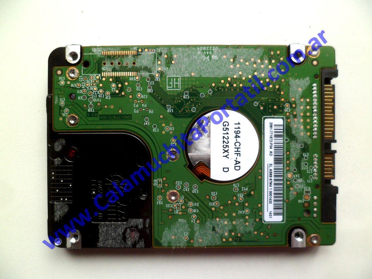 0507HDA Disco Rígido Banghó B-X0X1