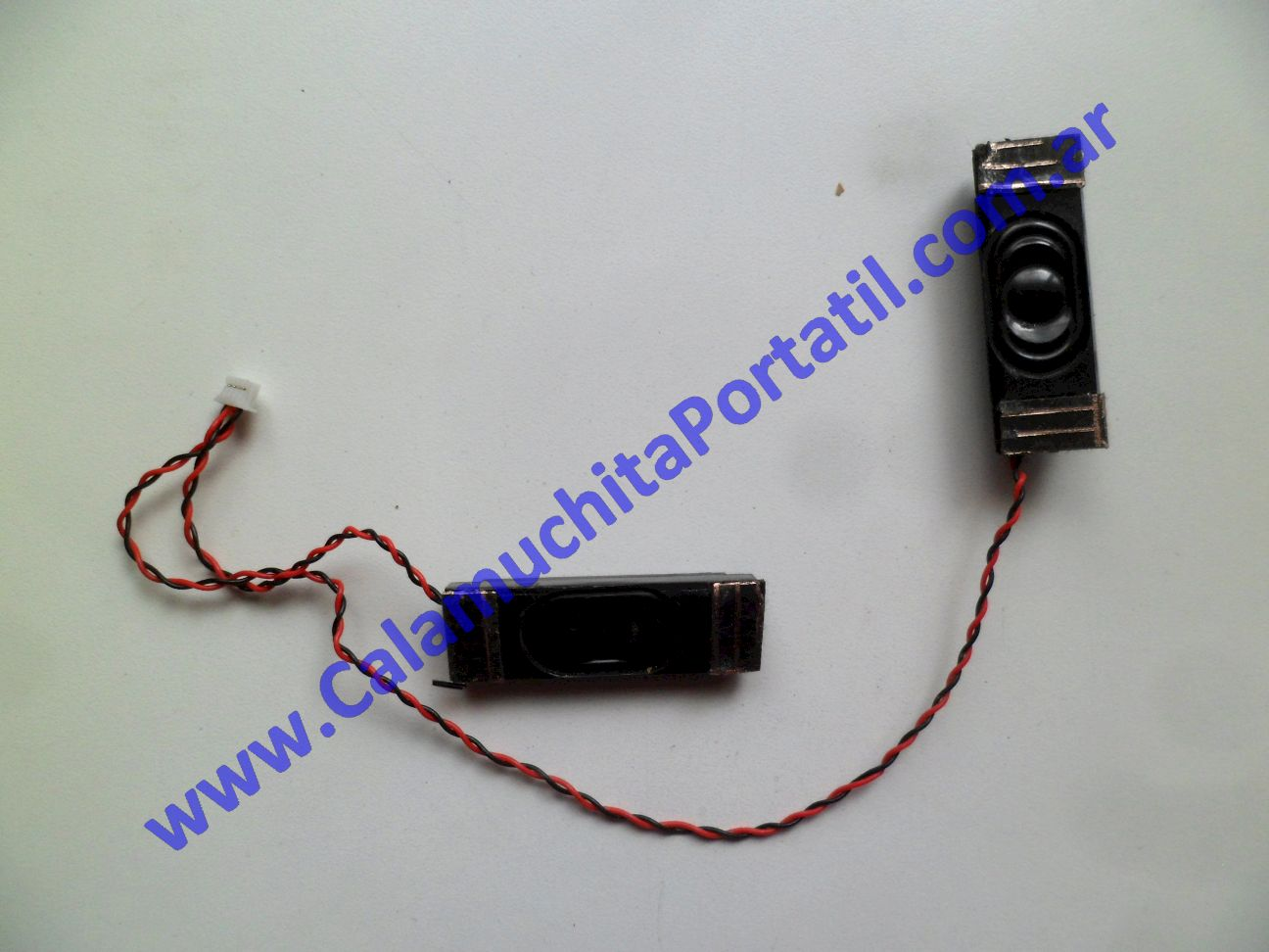 0507SPA Parlantes Banghó B-X0X1