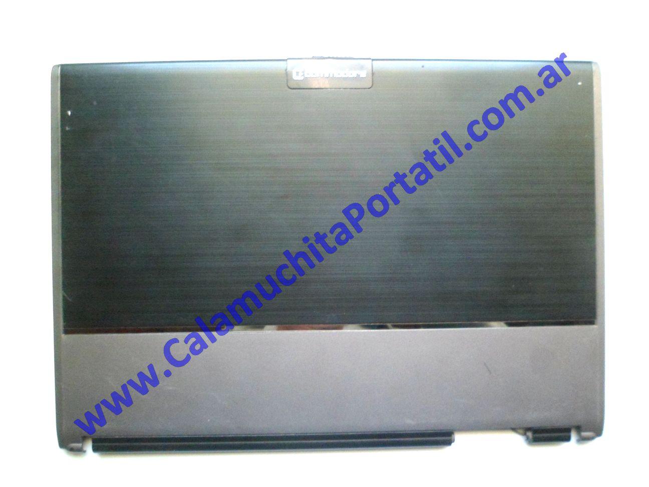 0508CAA Carcasa Tapa Commodore KE-8353-MB