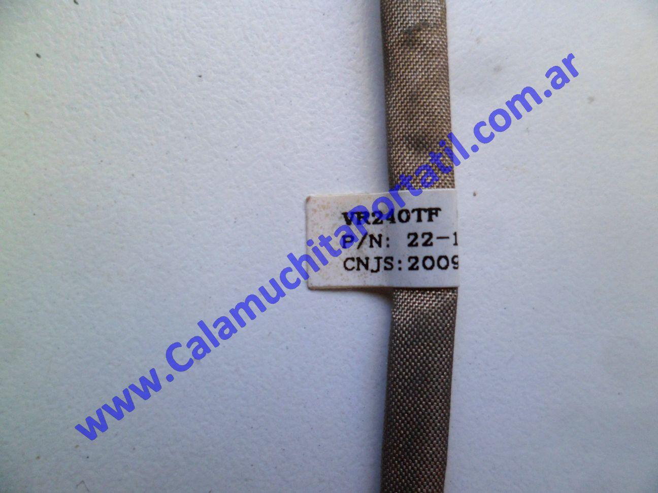 0508FWE Flex Webcam Commodore KE-8353-MB