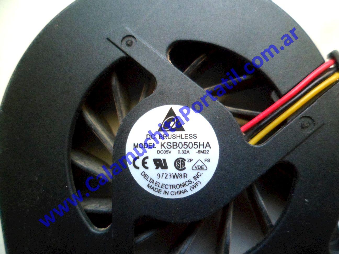 0508VEA Cooler Commodore KE-8353-MB