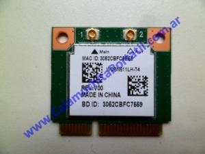 0509PWI Placa Wifi Noblex N15W1