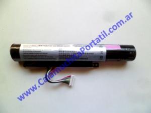 0510BAA Batería Noblex NB1101