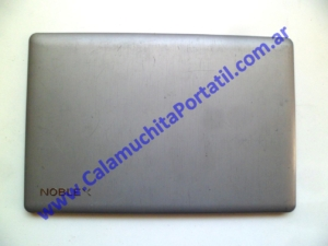 0510CAA Carcasa Tapa Noblex NB1101