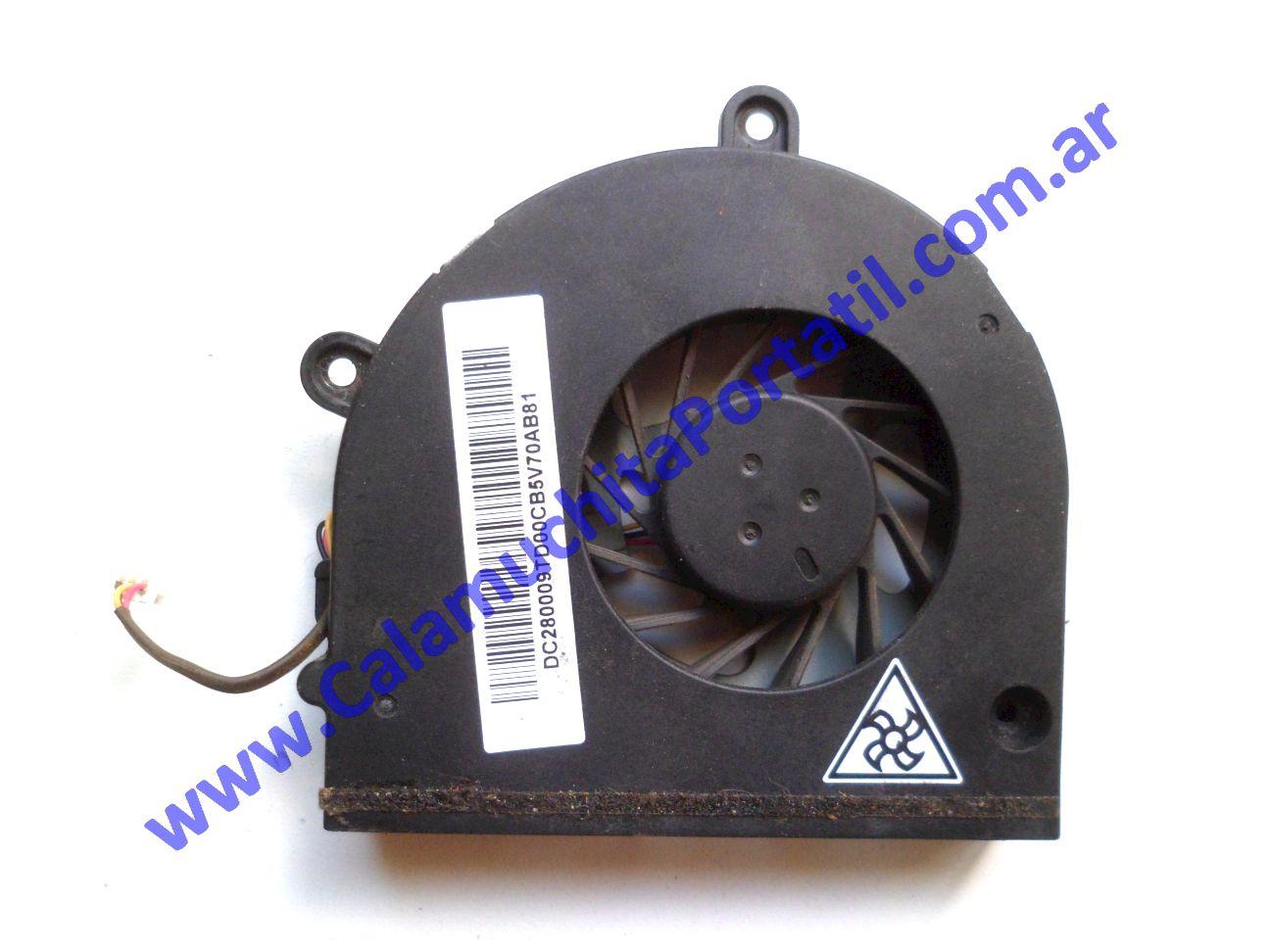 0511VEA Cooler KenBrown PCW20