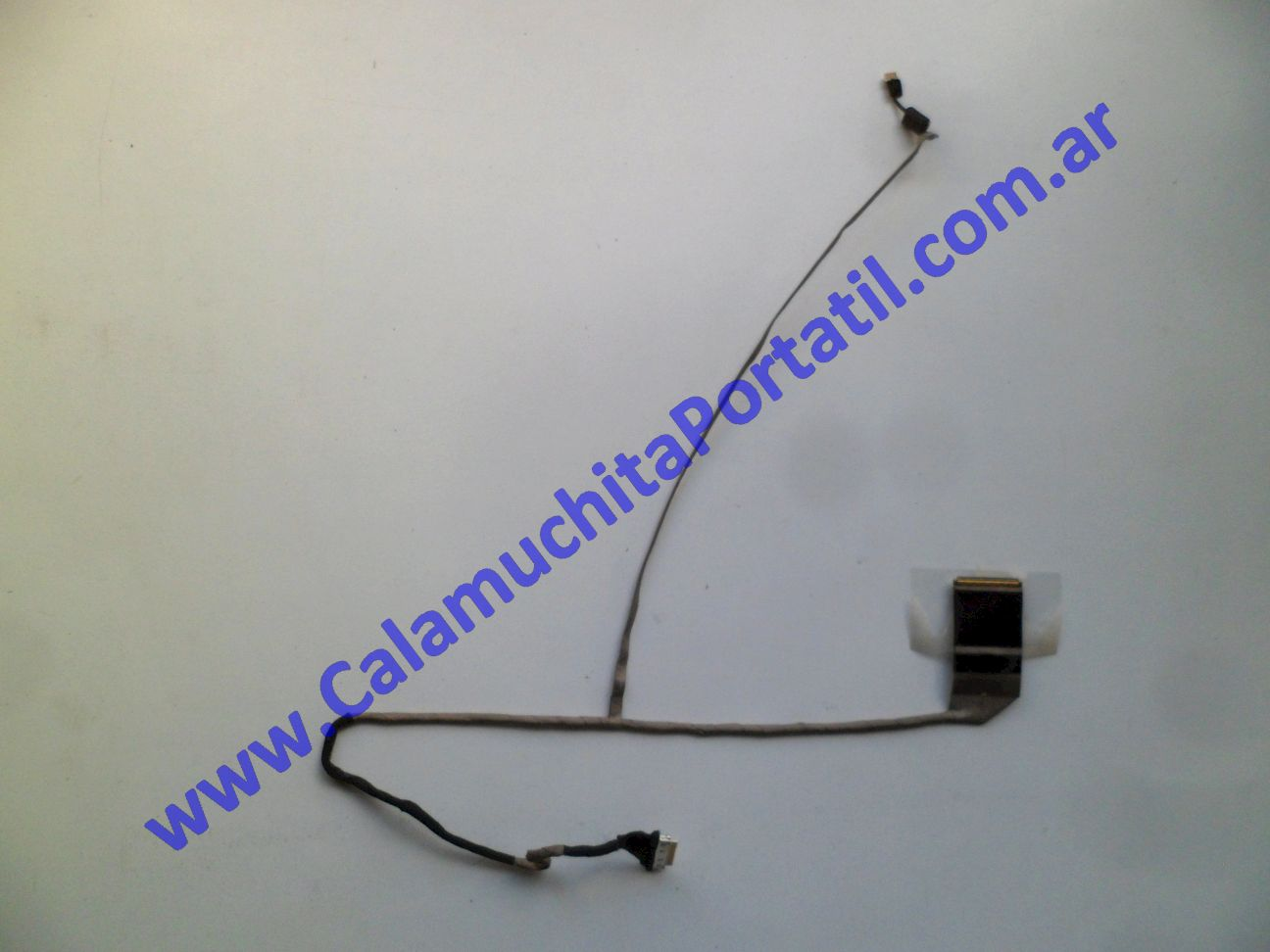 0512FVI Flex Video Gateway NV51B02R / P5WS6
