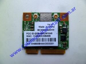 0512PWI Placa Wifi Gateway NV51B02R / P5WS6
