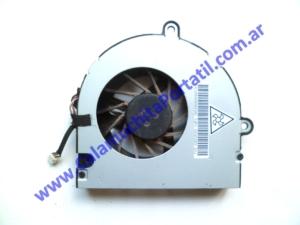 0512VEA Cooler Gateway NV51B02R / P5WS6