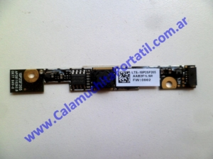 0512WEB Webcam Gateway NV51B02R / P5WS6