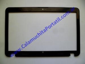 0513CAB Carcasa Marco Hewlett Packard Pavilion dv6-3243cl / XZ091UA#ABA