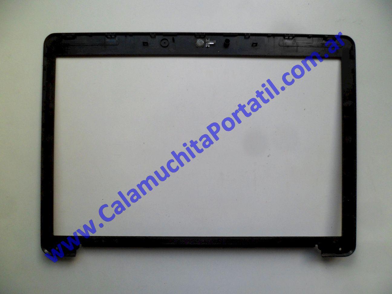 0514CAB Carcasa Marco Hewlett Packard Presario CQ40-600LA / VS569LA#AC8