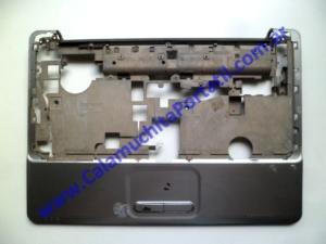 0514CAC Carcasa Teclado Hewlett Packard Presario CQ40-600LA / VS569LA#AC8