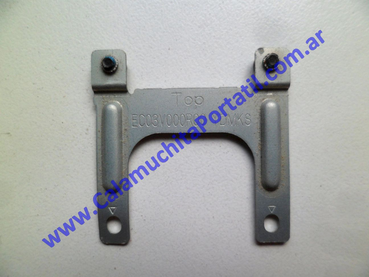 0514XAD Adaptador Compaq Presario CQ40-600LA / VS569LA#AC8