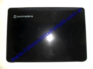 0515CAA Carcasa Tapa Commodore A24A
