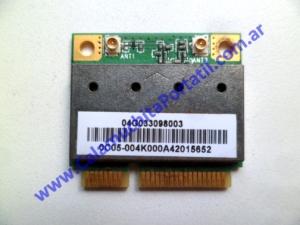 0515PWI Placa Wifi Commodore A24A