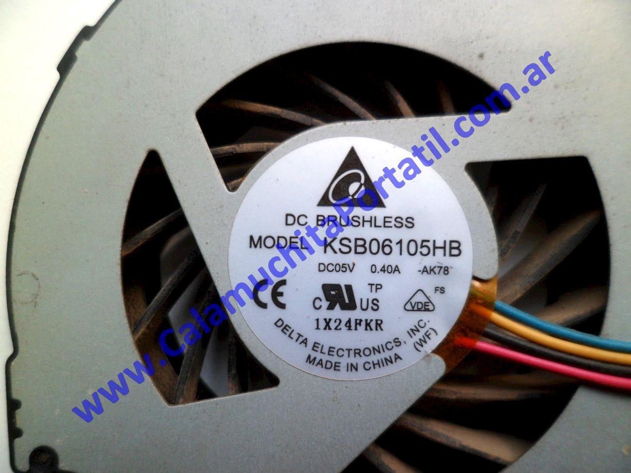 0515VEA Cooler Commodore A24A