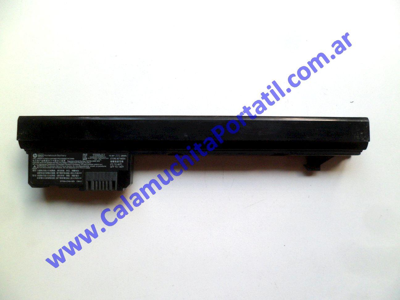 0516BAA Batería Compaq Mini 102 / WS308LA·AC8