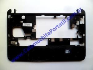 0516CAC Carcasa Teclado Compaq Mini 102 / WS308LA·AC8