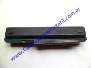 0517BAA Batería Acer Aspire One D150-1322 / KAV10
