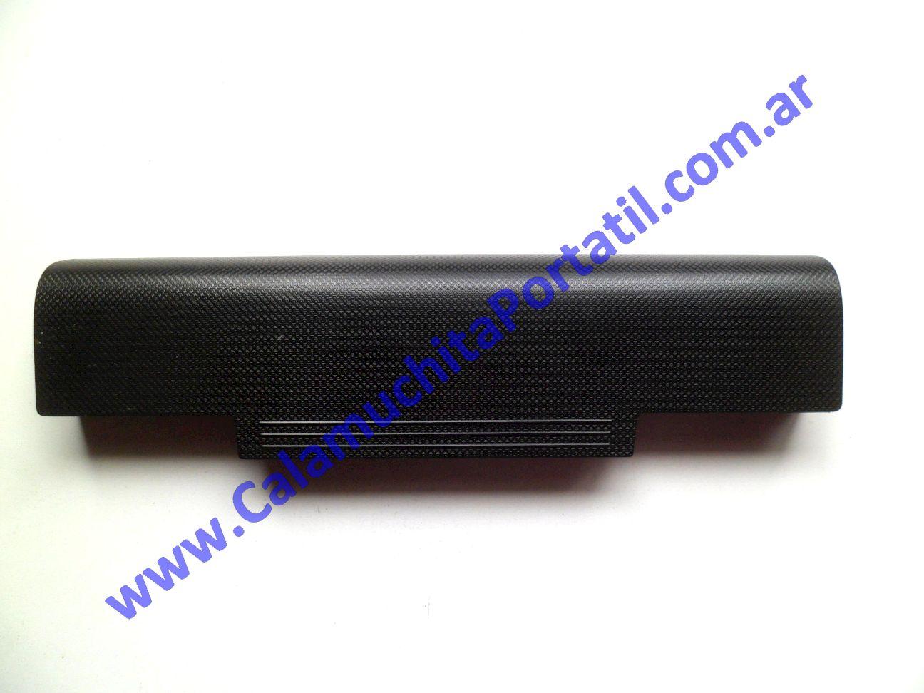 0518BAA Batería Kelix QAL50