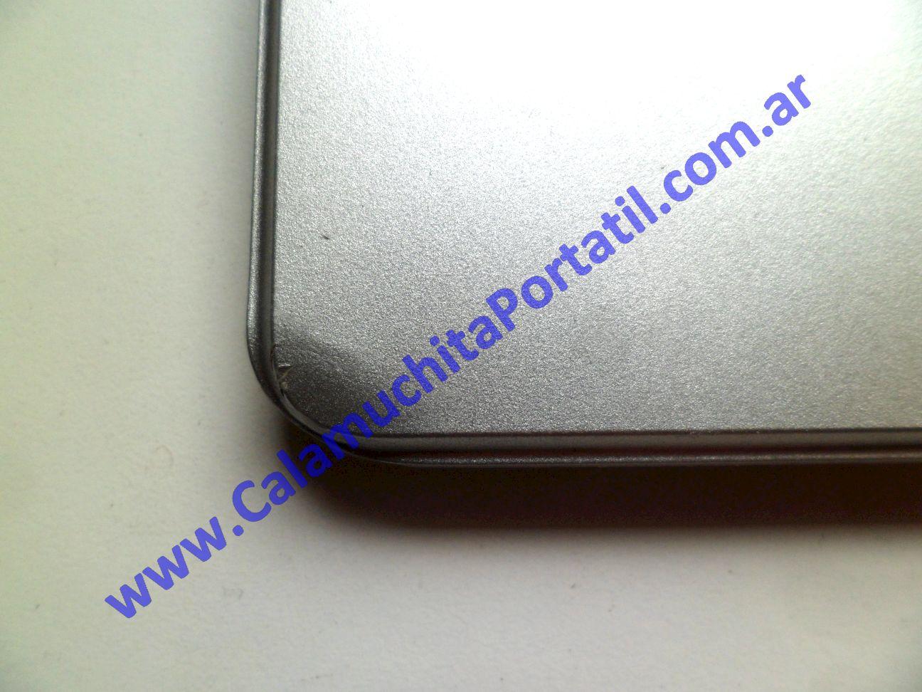 0518CAC Carcasa Teclado Kelix QAL50
