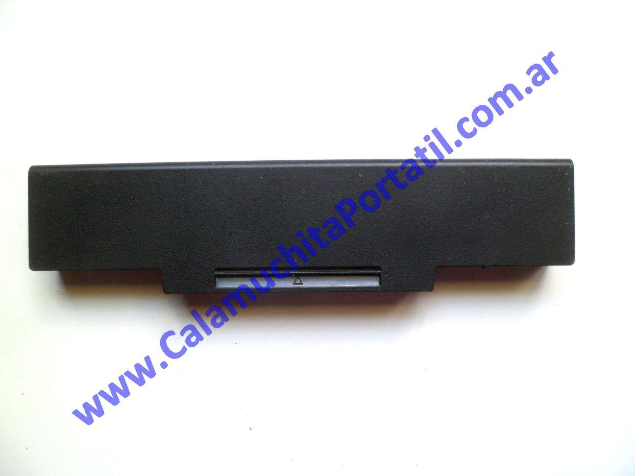 0519BAA Batería Banghó Futura 1500 | M10-F / M76X0S