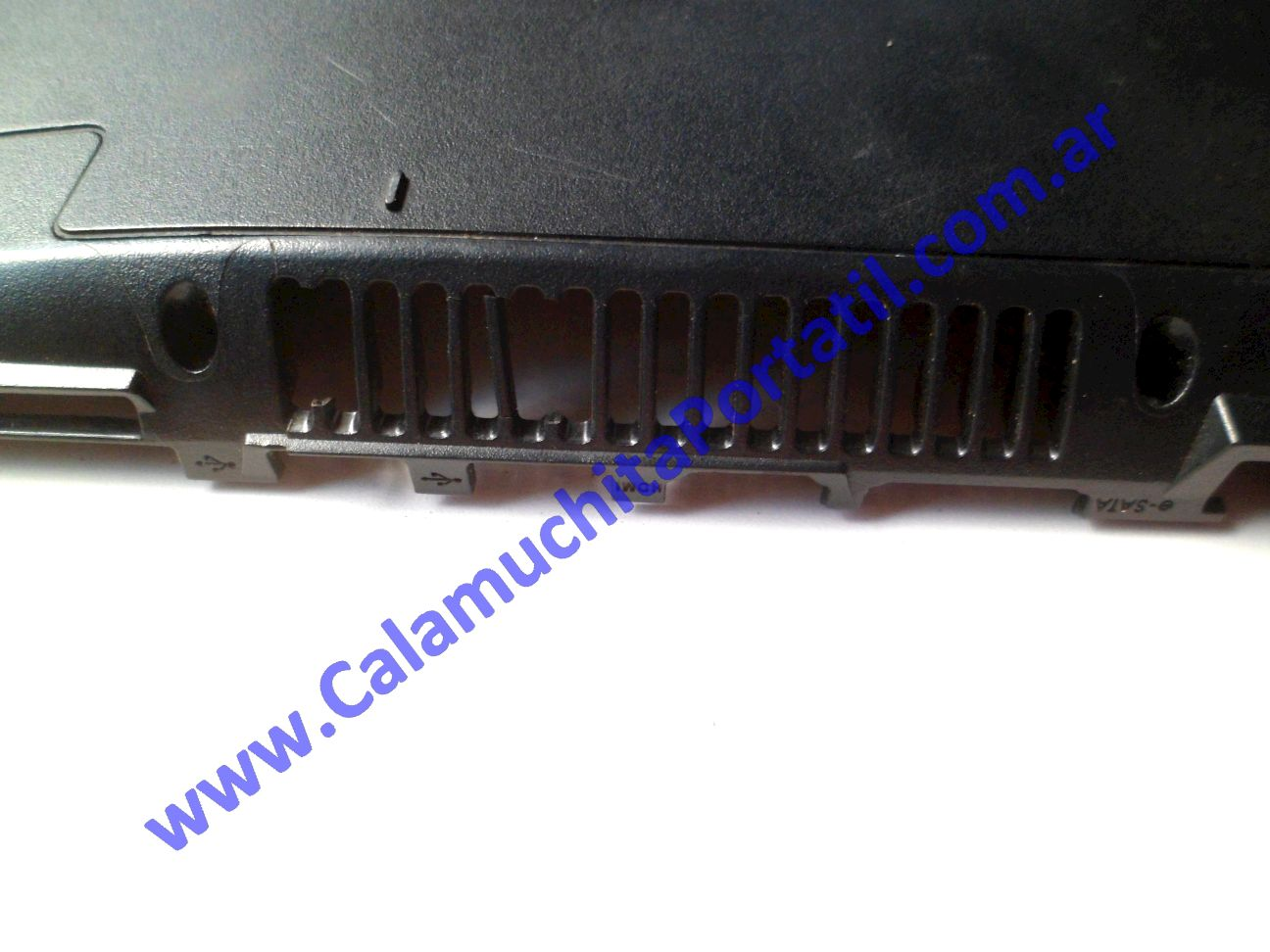 0519CAD Carcasa Base Banghó Futura 1500 | M10-F / M76X0S