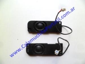 0519SPA Parlantes Banghó Futura 1500   M10-F / M76X0S