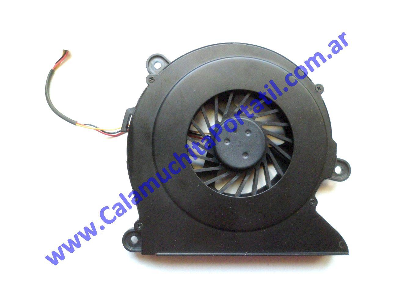 0519VEA Cooler Banghó Futura 1500 | M10-F / M76X0S