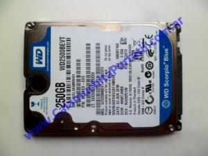 0521HDA Disco Rígido Acer Aspire 5251-1779 / NEW75