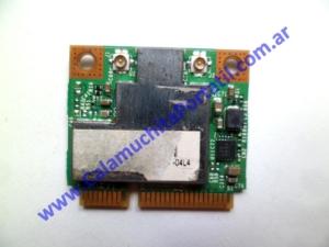0521PWI Placa Wifi Acer Aspire 5251-1779 / NEW75