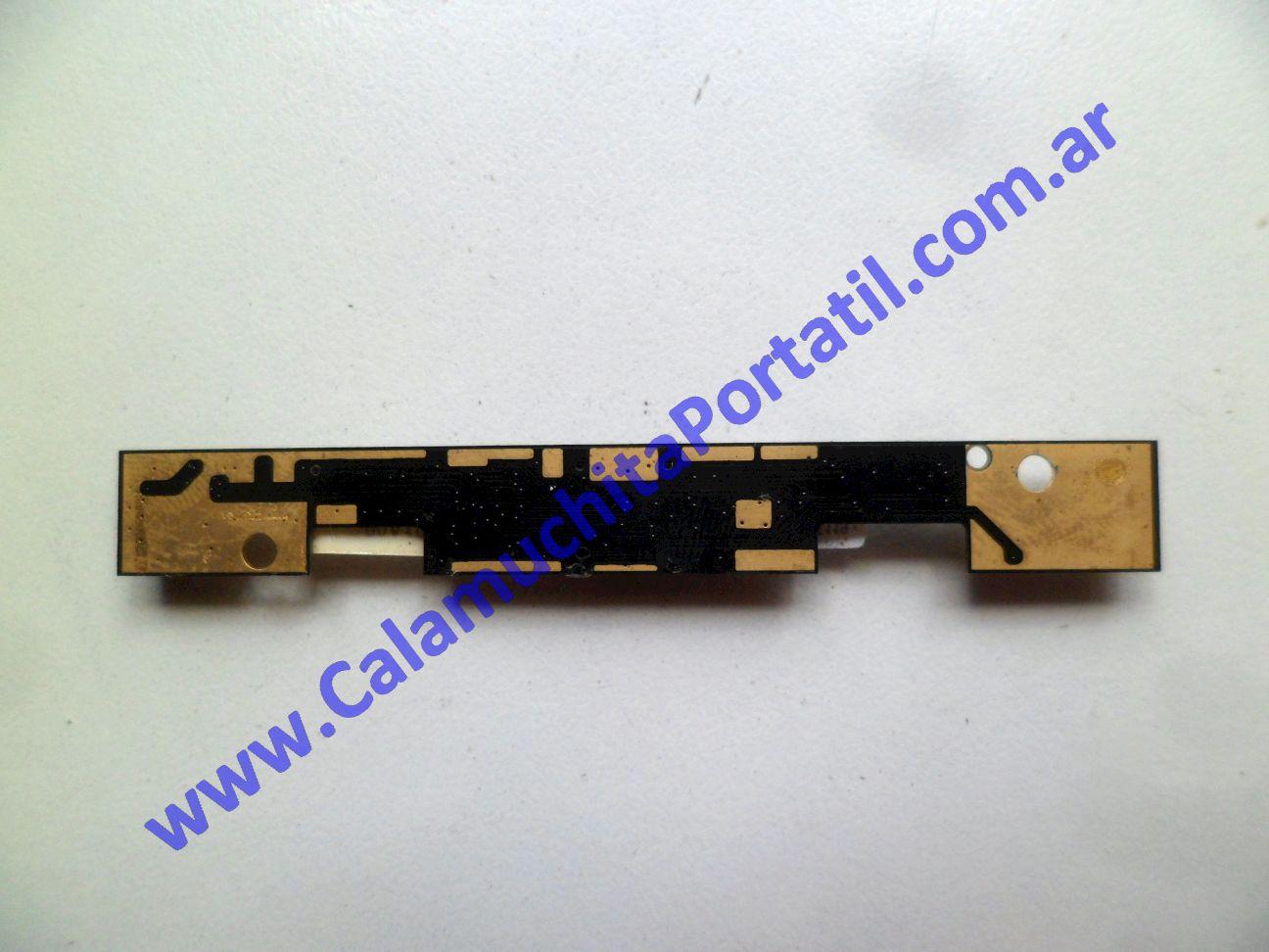 0521WEB Webcam Acer Aspire 5251-1779 / NEW75