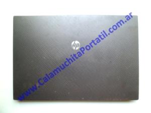 0522CAA Carcasa Tapa Hewlett Packard HP 425 / XD057LA#AC8