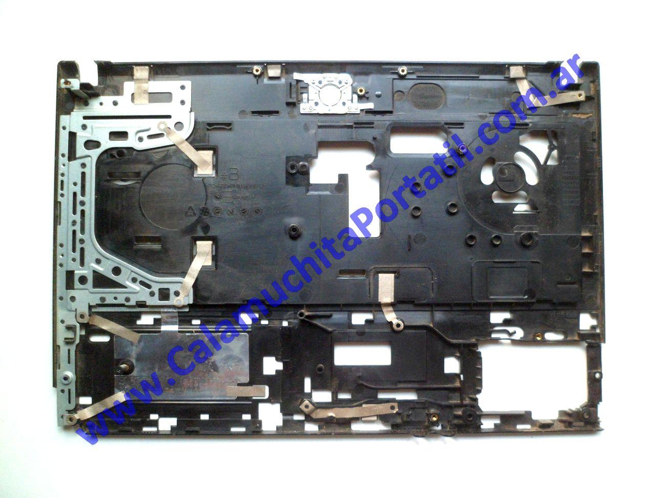 0522CAC Carcasa Teclado Hewlett Packard HP 425 / XD057LA#AC8