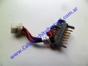 0522JVA Conector Varios Hewlett Packard HP 425 / XD057LA#AC8