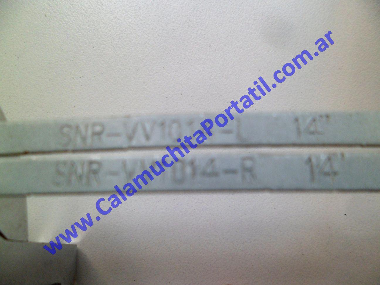 0522LBI Bisagras Hewlett Packard HP 425 / XD057LA#AC8