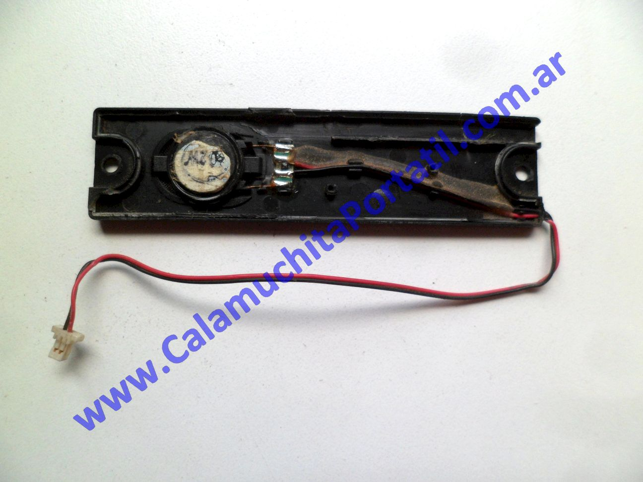 0522SPA Parlantes Hewlett Packard HP 425 / XD057LA#AC8