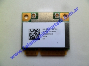 0523PWI Placa Wifi Toshiba Satellite C655D-S5529 / PSC0YU-0415M