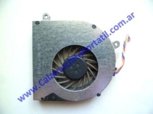0523VEA Cooler Toshiba Satellite C655D-S5529 / PSC0YU-0415M
