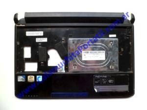 0524CAC Carcasa Teclado Acer Aspire One NAV50