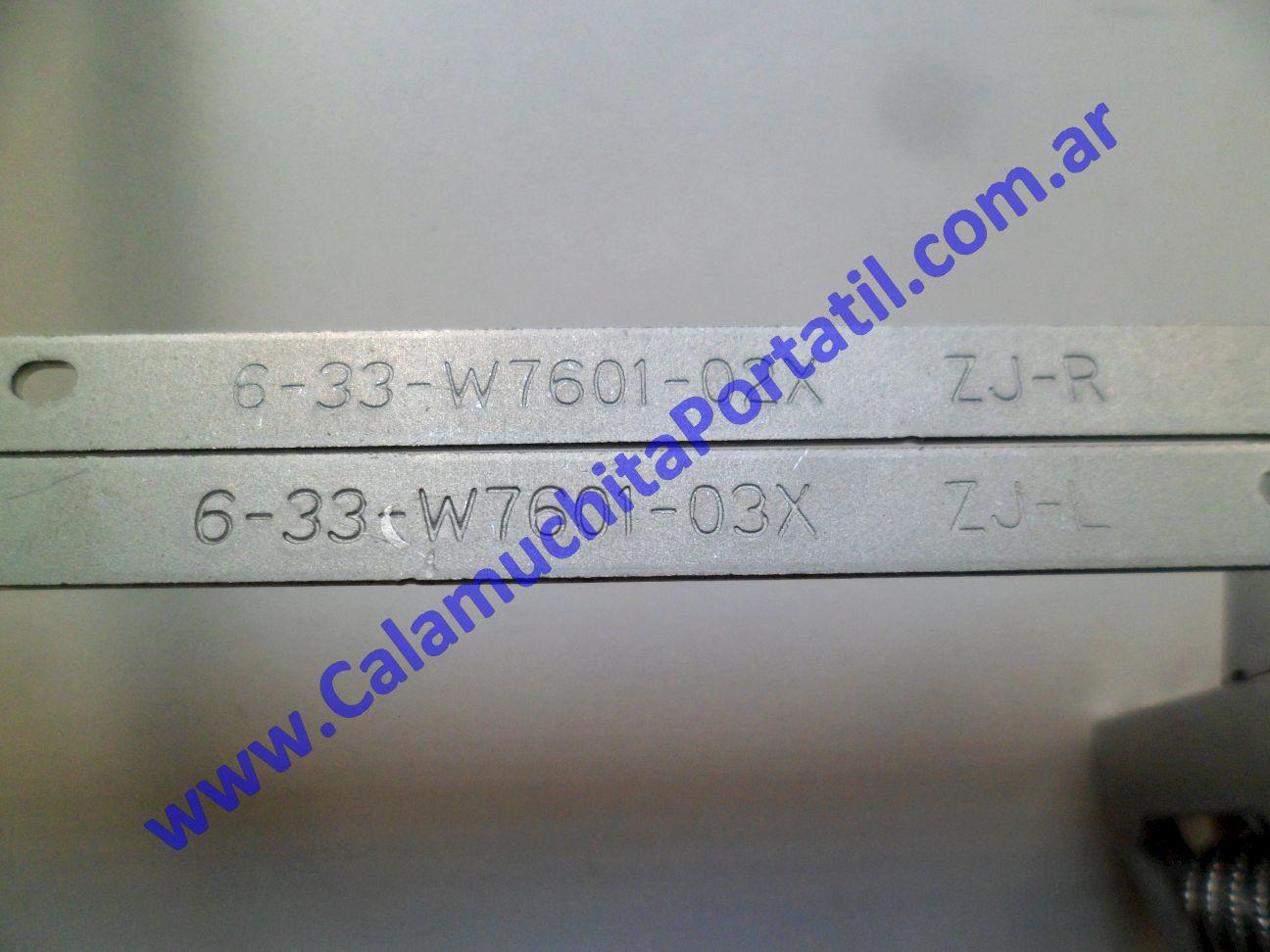 0526LBI Bisagras Banghó B-763XK