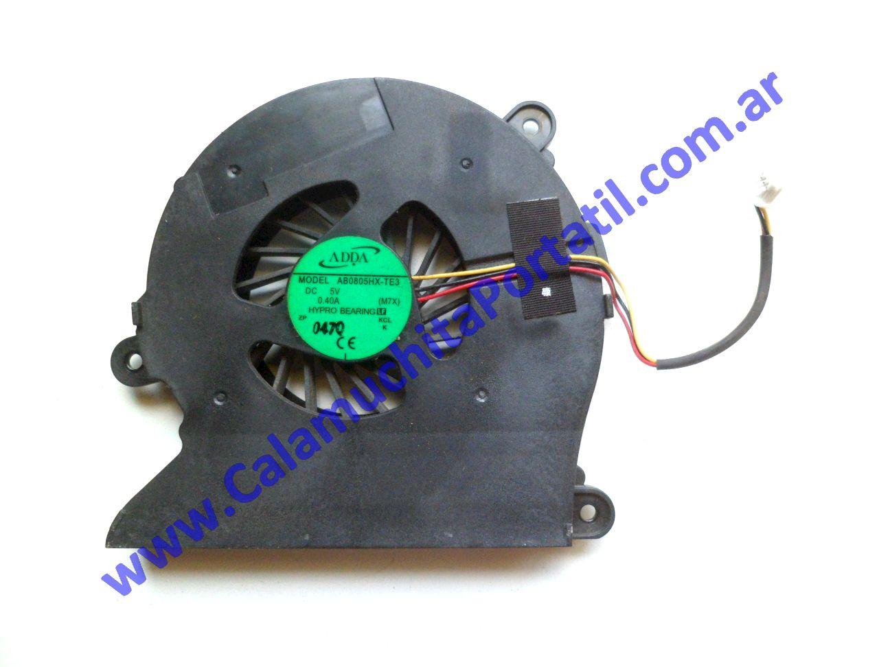 0526VEA Cooler Banghó B-763XK