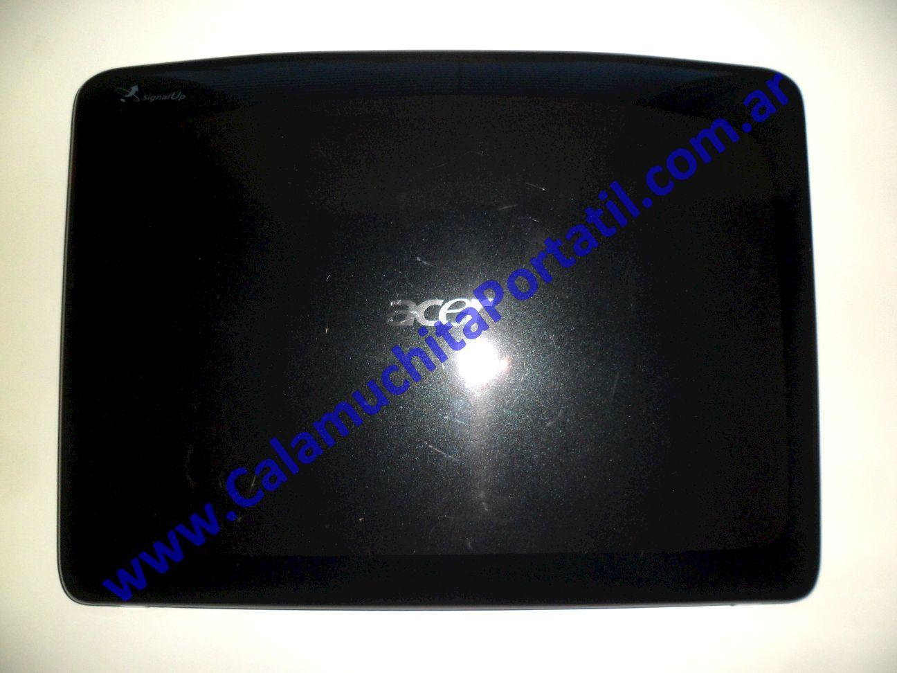 0527CAA Carcasa Tapa Acer Aspire 5720z / ICL50